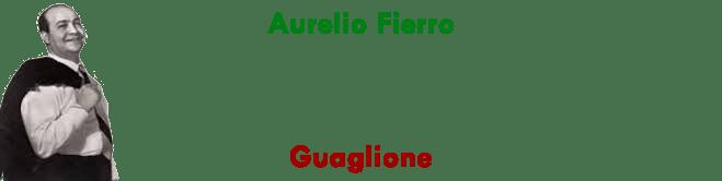 Guaglione